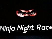 Ninja Night Race