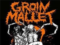 Groin Mallet