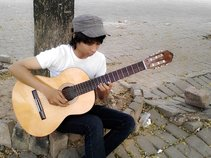 Aqil Fahmi