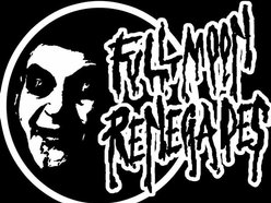 Image for The Fullmoon Renegades