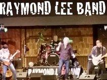 Raymond Lee Band