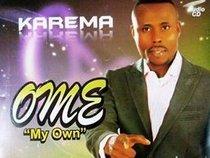 Karema - +2348038774357