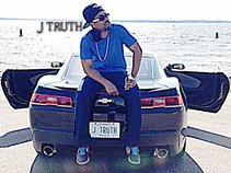 J TRUTH