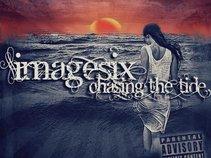 ImageSix