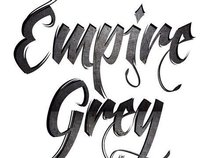 Empire Grey