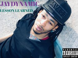Image for JayDynamic