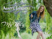 Ajaye Jardine