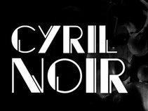 Cyril Noir