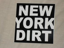 The New York Dirt