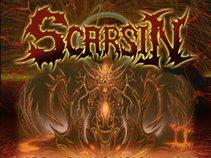 SCARSIN