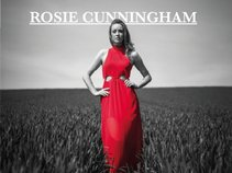 Rosie Cunningham