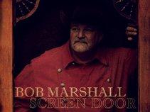 Bob Marshall Band