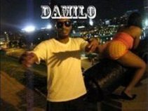Damilo