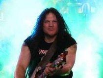 Rob Boyer