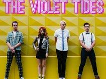 The Violet Tides