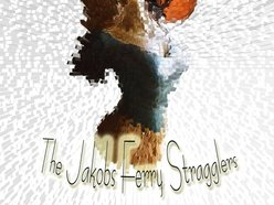 Image for The Jakob's Ferry Stragglers