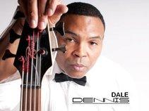 Dale Dennis