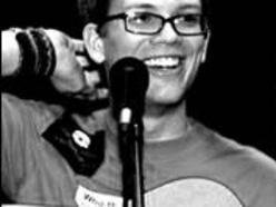 Image for Hank Green