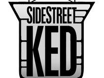 SideStreet KED