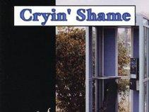 Cryin' Shame