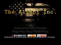 The Family Alumni Inc.