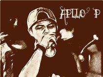 Apllo-p