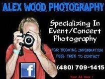 Alex Wood Photography