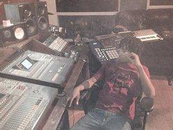 J Block Records