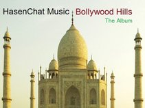 HasenChat Music India