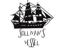 Sullivan's Vessel