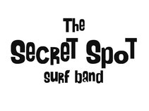 The Secret Spot surf band