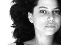 Judith Sloan EarSay