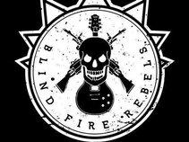 Blind Fire Rebels