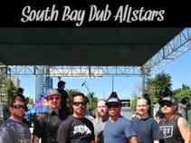 South Bay Dub AllStars