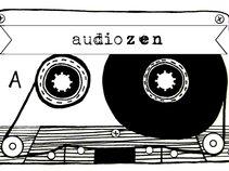 audiozen