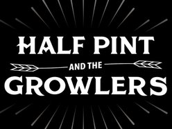 Image for Half Pint & The Growlers