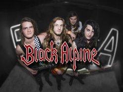 Image for Black Alpine