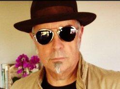 Michael J. Dwyer