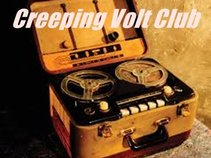 Creeping Volt Club
