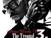 E.Z. The Lyrical Skitzo