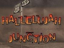 Hallelujah Junction