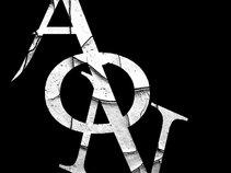 A.O.N.