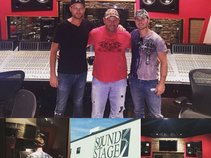 Edgeview Studio Productions And A&R