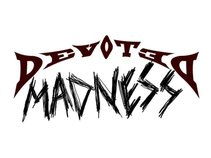 Devoted Madness