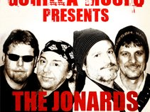 The Jonards
