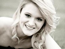 Kirsten Underwood
