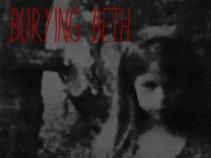 BURYING BETH