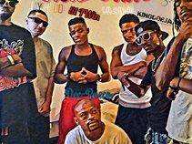 S.O.E Squad Ova Everything