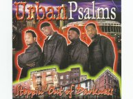 URBAN PSALMS