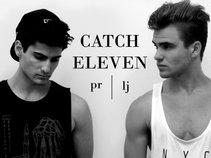 Catch Eleven